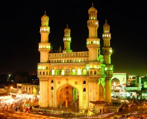 Hyderabad Tours